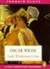 Lady Windermere' Fan, directed by Shaun MacLoughlin with Stephanie Beacham as Mrs. Erlynne